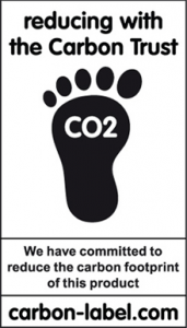 carbon_label1-171x300.png